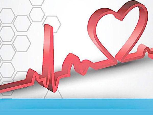 卫健委:不得在医疗机构以外实施捐献器官